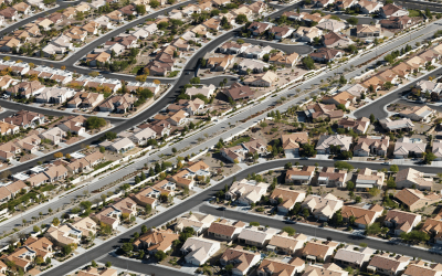 Liveability – is it in the eye of the beholder?